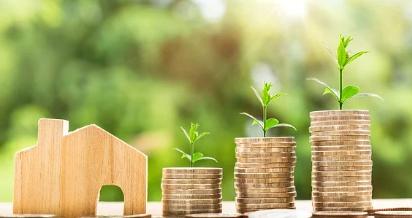 아파트 중도금 대출 이자율