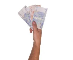 개인돈월변대출