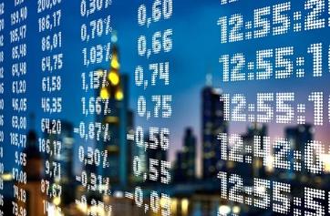 기업은행 중소기업 대출 점유율