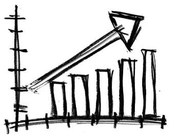 저축은행 햇살론 대출자격
