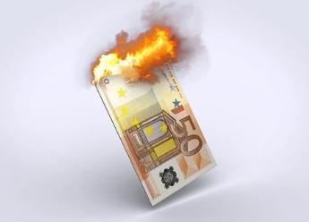 전세보증금대출