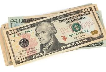 학자금대출 상환기준소득