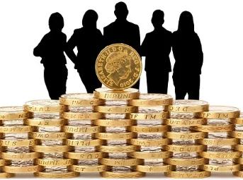 학자금 대출 원리금상환 연말정산