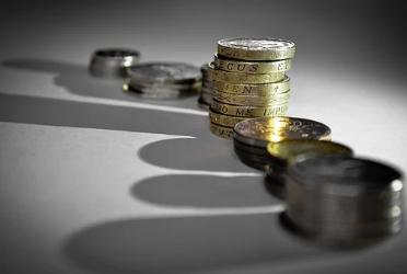 제2금융권 전세자금대출