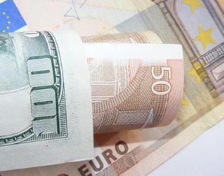 위 비론 대출 이란