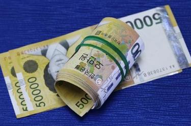 신한은행 새희망홀씨대출