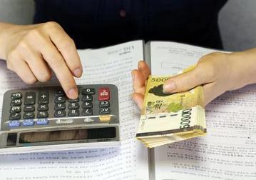 새희망홀씨대출 신한은행