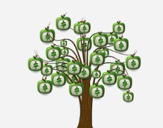 신혼부부 2억대출