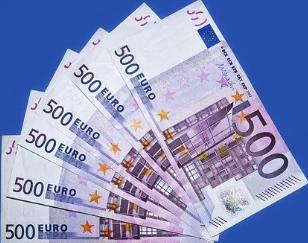 법인 부동산 담보 대출
