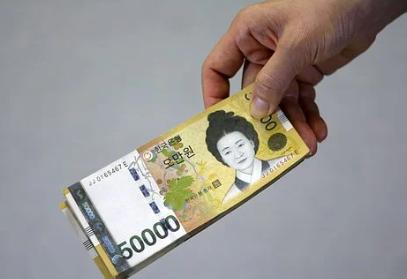 우리은행 버팀목 전세대출 연장