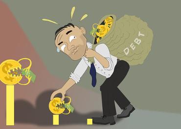 신용대출 갈아타기