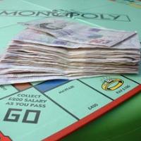 주택담보대출 금리인하요구권