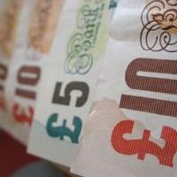 신용보증기금 창업자금대출