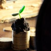 신용보증기금 사업자대출 금리