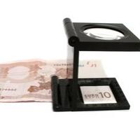 은행 전세 대출