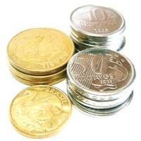 4 대 보험 미가입 대출