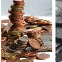 대구은행 주택담보대출 금리