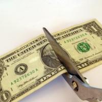 중도금대출이자 연말정산