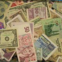 신용회복 전세자금 대출