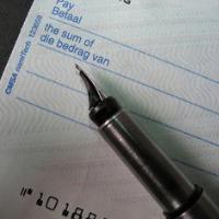 아파트담보대출 중도상환수수료