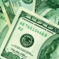 대출금상환 유예신청