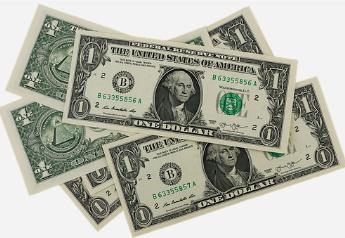 국민은행 대출금 중도상환 수수료