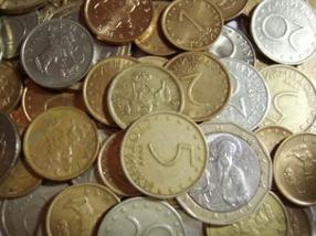 대구은행 대출조건