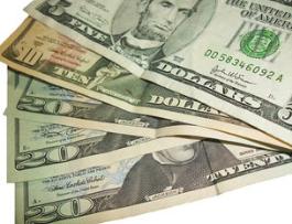 신용7등급 전세자금대출