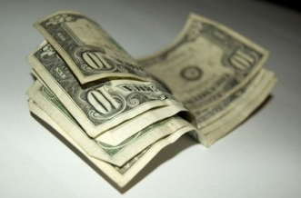 코로나 사업자대출 4대 보험료 납부증명서