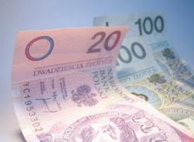 신용회복중 전세자금대출