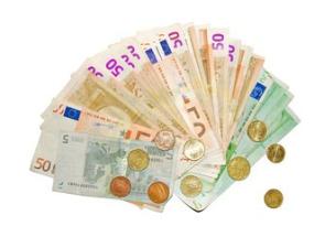 정부특례보증 긴급대출