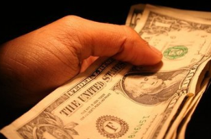 아파트 담보대출 신용대출정부보증