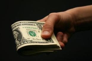 신용등급 4등급 전세대출
