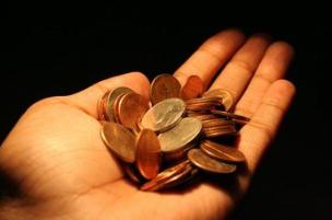 연말정산 주택담보대출 이자 공제