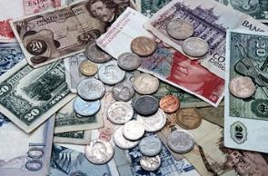 대출 사기단