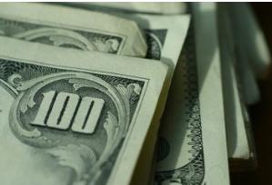 신한은행 신혼부부 전세자금대출
