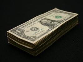 2금융권 전세자금 대출