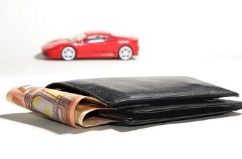 개인회생 사업자 대출