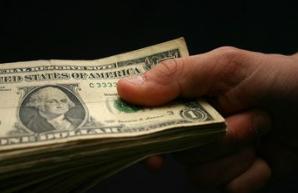 은행연합회 대출금리 비교