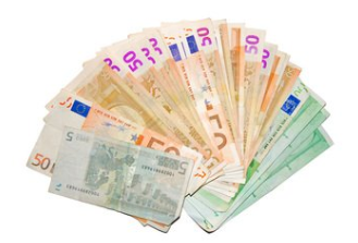 코로나19 대출 신용보증약정채결