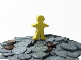 국민은행 주택 담보 대출 금리