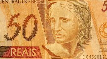 보금자리론 대출자격 신용