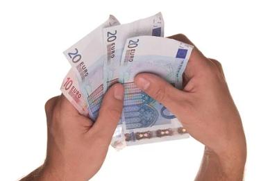 서민형 안심전환대출 대출조건정보