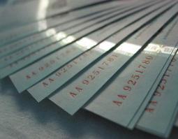 소상공인 사업자대출 서류