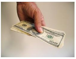 소상인 대출 서류