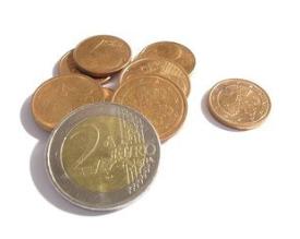 서민 안심 전환 대출 주택가격