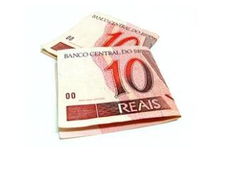 사업자 은행대출 서류