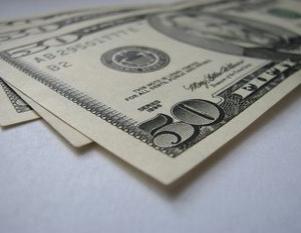 신용 8 등급