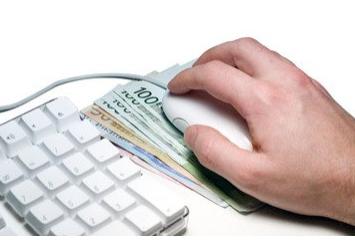 생애최초 주택구입자 디딤돌 대출 금리