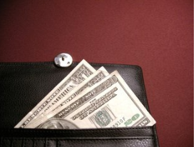 마이너스 통장 신용 대출